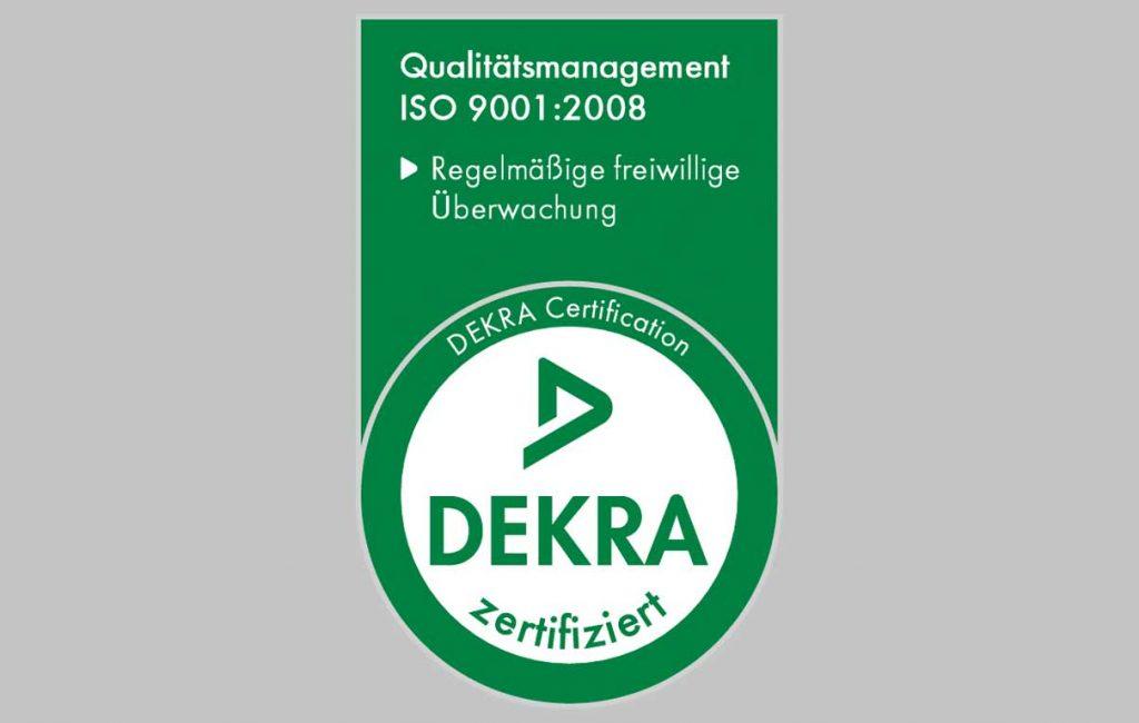 1ex_DEKRA
