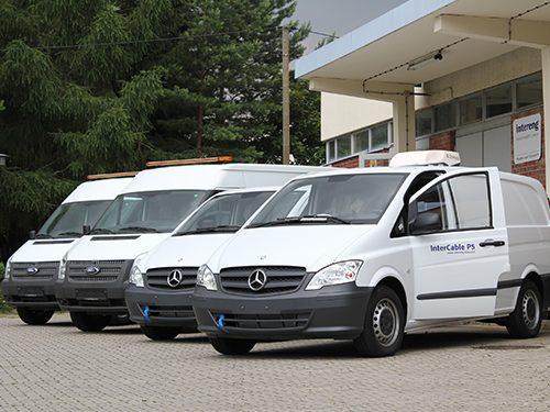 ex_4-vans