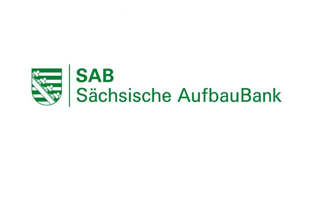 ex_SAB_logo