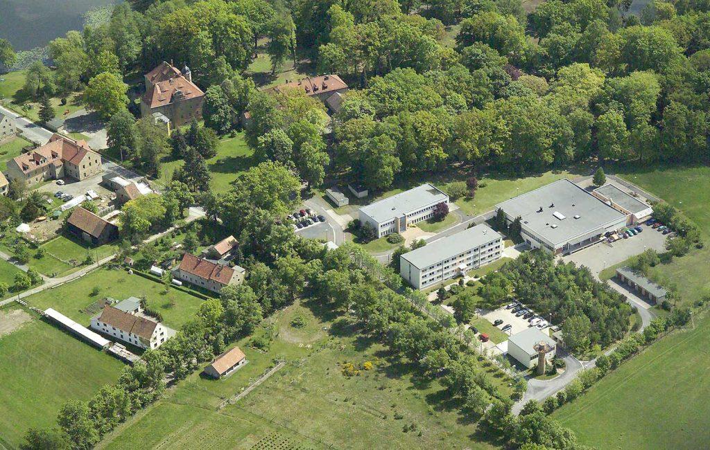 ex_facility