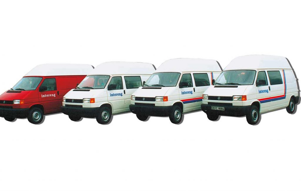 ex_group_testvans